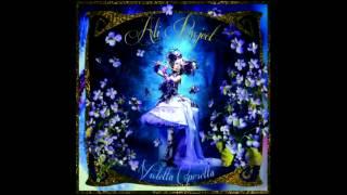 Violetta Operetta Track 4.