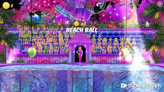 //Funny My 🐬 Dolphin show Android Game play //..