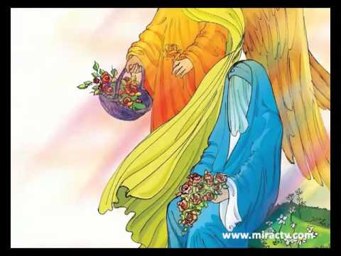 Hz. Fatıma Zehra (s.a)'nin Hayatı