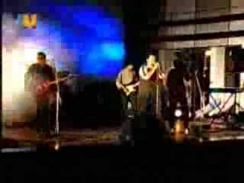 Entity Paradigm-Fitrat (Live)