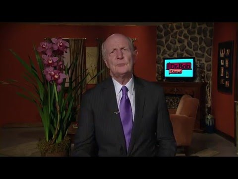 Abdominal Pain - Dr. Brian Daley