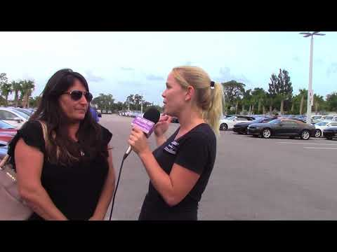 Off Lease Only Reviews - Used Volvo Convertible - West Palm Beach