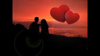 Virgo September 2017 Love Tarot Reading - Bonus Channeled Message & Romance Angels