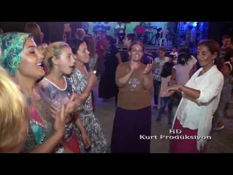 ROMAN HAVASI SEVENLER -KIYASIYA KAPIŞMA İŞTE SHOW -Kurt Prodüksiyon