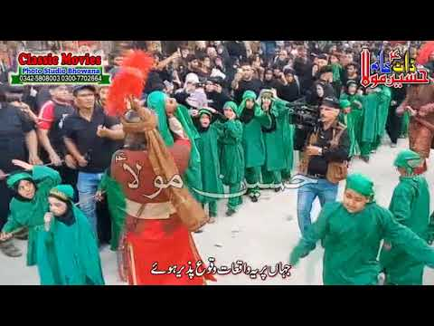 Travel To Iran Iraq | Full History And Documentary About Azadari & Calture-04