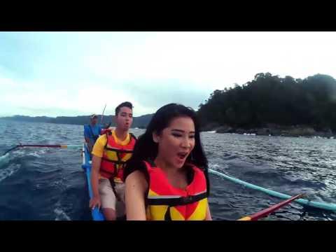 Lampung Tourism
