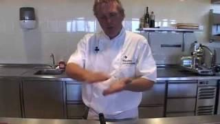 Basics: Biefstuk bakken