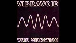 Vibravoid - Void Vibration