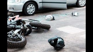 Co grozi za jazdę motocyklem 600 ccm zarejestrowanym jako 125 ccm? | Jednoślad.pl