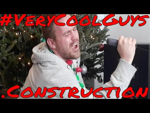 Christmas Carol Karaoke Song - Nick Sings 3 Songs!!!