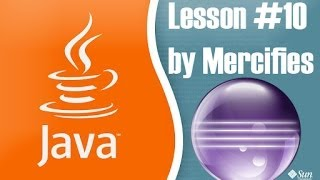 Learning Java: #10 - A Deeper Dive into the String Method