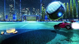 10 Rocket League Flicks You Need To Know
