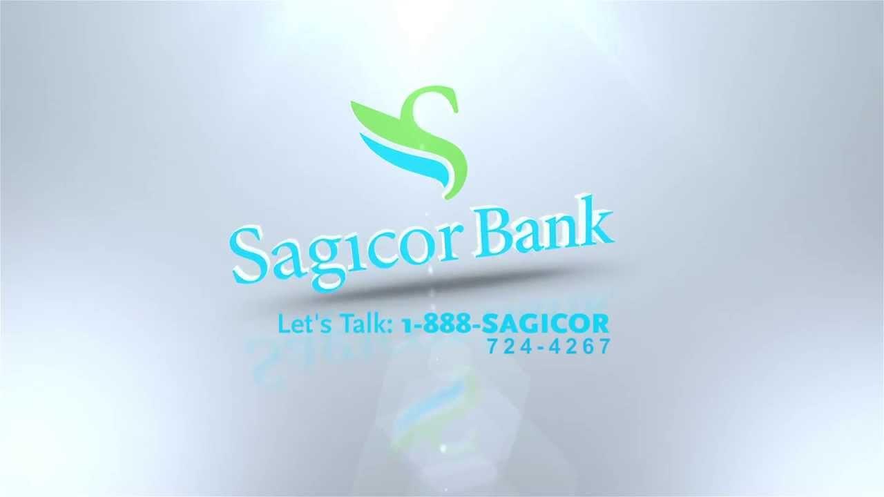 Sagicor bank certificates of deposit youtube sagicor bank certificates of deposit xflitez Gallery