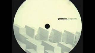 Gridlock - Estrella(Funckarma mix)