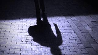 [08] คนเนรคุณ - พงษ์พัฒน์ วชิรบรรจง