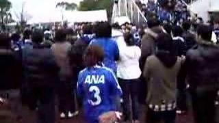 隼磨 田中隼磨 検索動画 25