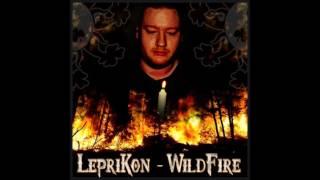 leprikon return of the komplex ft rucus one and 2die4