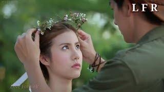 Pyar Bahut tha mera   Tera Ghata Female Version   Korean mix song   By Love ForeveR