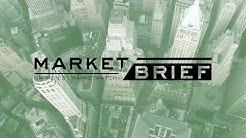 MarketBrief #15 - The Bull Case for Bitcoin $40,000 (2/17/20)
