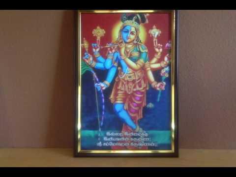 Mahabharata Retold by C.Rajagopalachari - 45. Matsya Defended