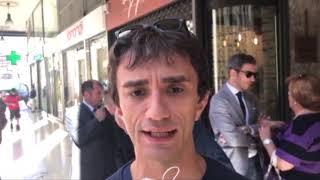 """EMILIA-ROMAGNA: Regionali, Borgonzoni furiosa con i 5 Stelle """"Di Maio vi sta svendendo""""   VIDEO"""