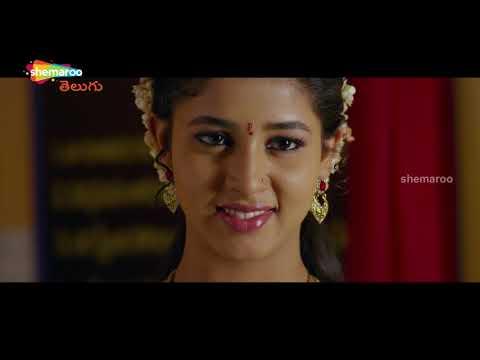 Heroine Tempts Vennela Kishore | Eluka Majaka Movie Scenes | Brahmanandam | Shemaroo Telugu