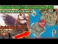 New Update Bocoran Tentang Map Free Fire Diperluas Dan Event Lainnya Garena Free Fire Indonesia  Mp3 - Mp4 Download