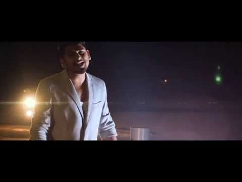 O Soniye//Titoo MBA//Cover by Arpan Bawa ft.Parmveer Arts// Romantic Video song 2015