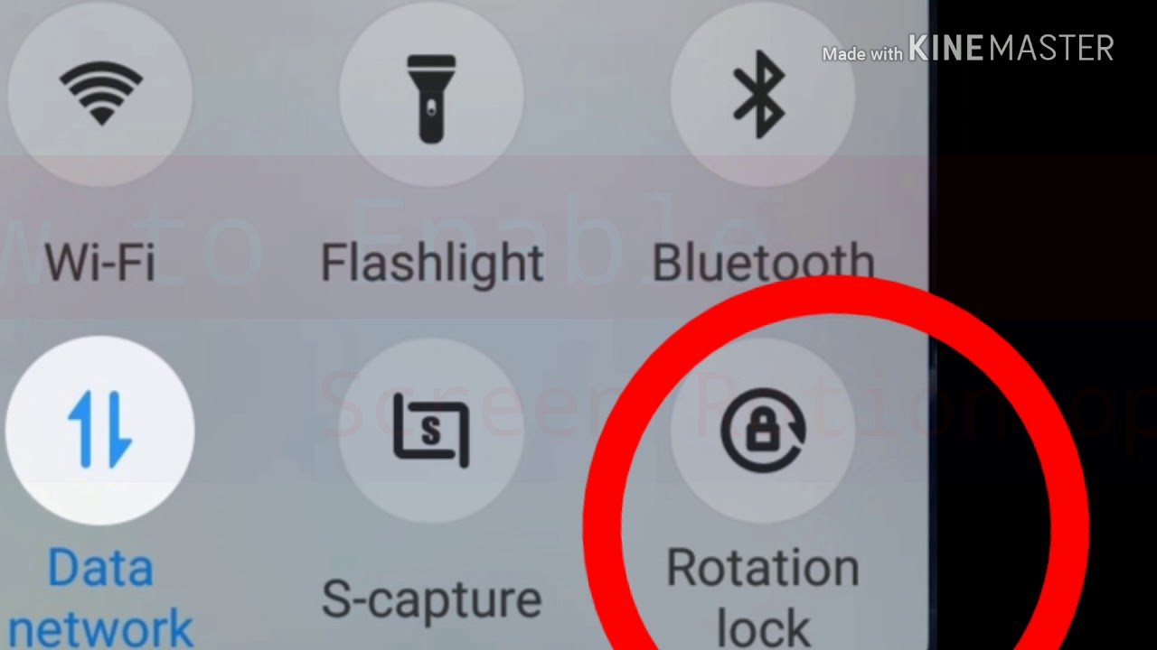 HOW TO HIDE ICON OR APP ON VIVO PHONES by TECHNICAL ABHINAV