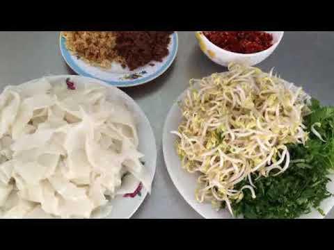 cambodian food khmer food amzing cambodian food khmer food amzing aian food forumfinder Choice Image