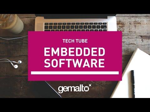 Baixar Gemalto Software Monetization - Download Gemalto Software