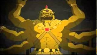 Черепашки ниндзя 4 сезон 12 серия мультфильмы для детей 2014 HD !