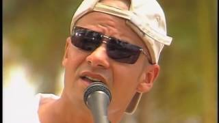 Baixar Titãs - Epitáfio (Luau MTV 2002)