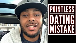 Why you should date your male best friend | Dating mistakes women make