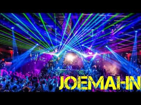 Despacito (PNG remix)(Tahol ni Sohano)- Izzy Mahn (Island Jam)