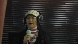 열두폭사랑/ 김민경/인터넷TV소리 라이브 영상방송
