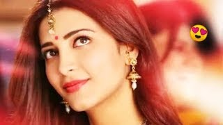 new-song-love-ringtone-hindi-love-ringtone-2020-new-hindi-latest-bollywood-ringtone-2020
