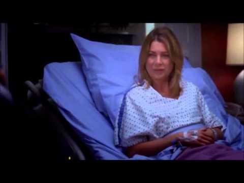 Download Grey's Anatomy 10x01 10x02 Meredith Cristina Alex