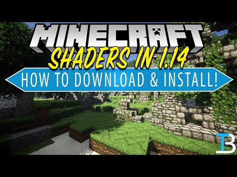 how-to-download-&-install-shaders-in-minecraft-1.14