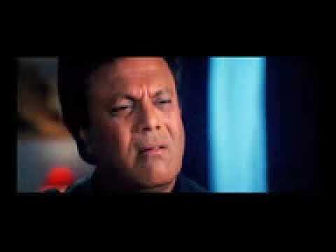 SabWap CoM Karz Hindi Movies Full Movie...
