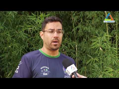 """(JC 18/04/17) Semel promove o """"Desafio das Três Torres"""" nesta quarta-feira"""