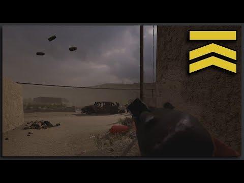 Sumari Situations - Tactical Squad Multiplayer Squad Gameplay (Squad Full Game)