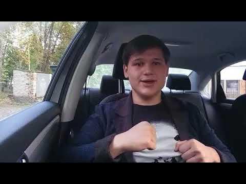 Александр Порядинский поздравляет «Телегид» с 1000-м номером!