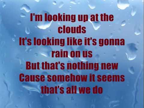 Bei Maejor - Raindrops [lyric include]
