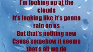 Bei Maejor - Raindrops [lyric include] thumbnail