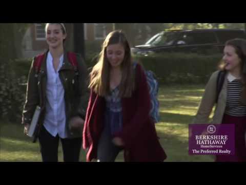 Fox Chapel, PA Community Video