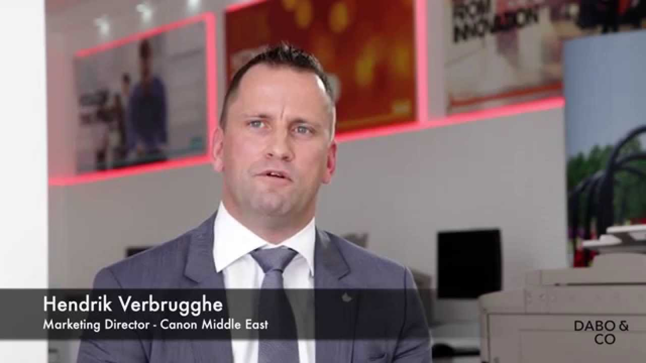 DABO & CO client testimonial video- Cinematographer, Videographer, DOP, Cameraman,  Dubai,