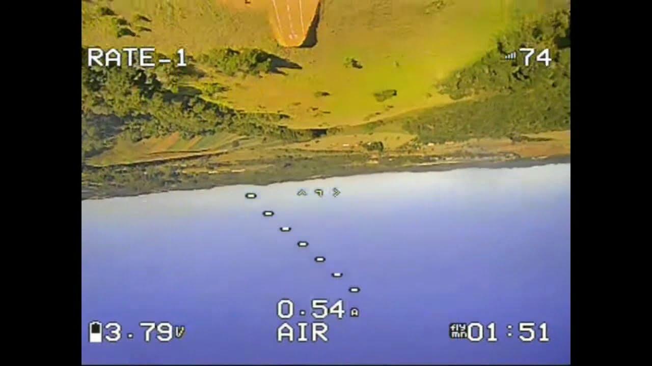 Drone freestyle fpv фотки