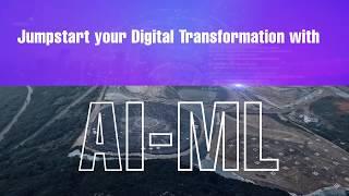 Künstliche Intelligenz und Machine-Learning-Services - Gateway-Digital