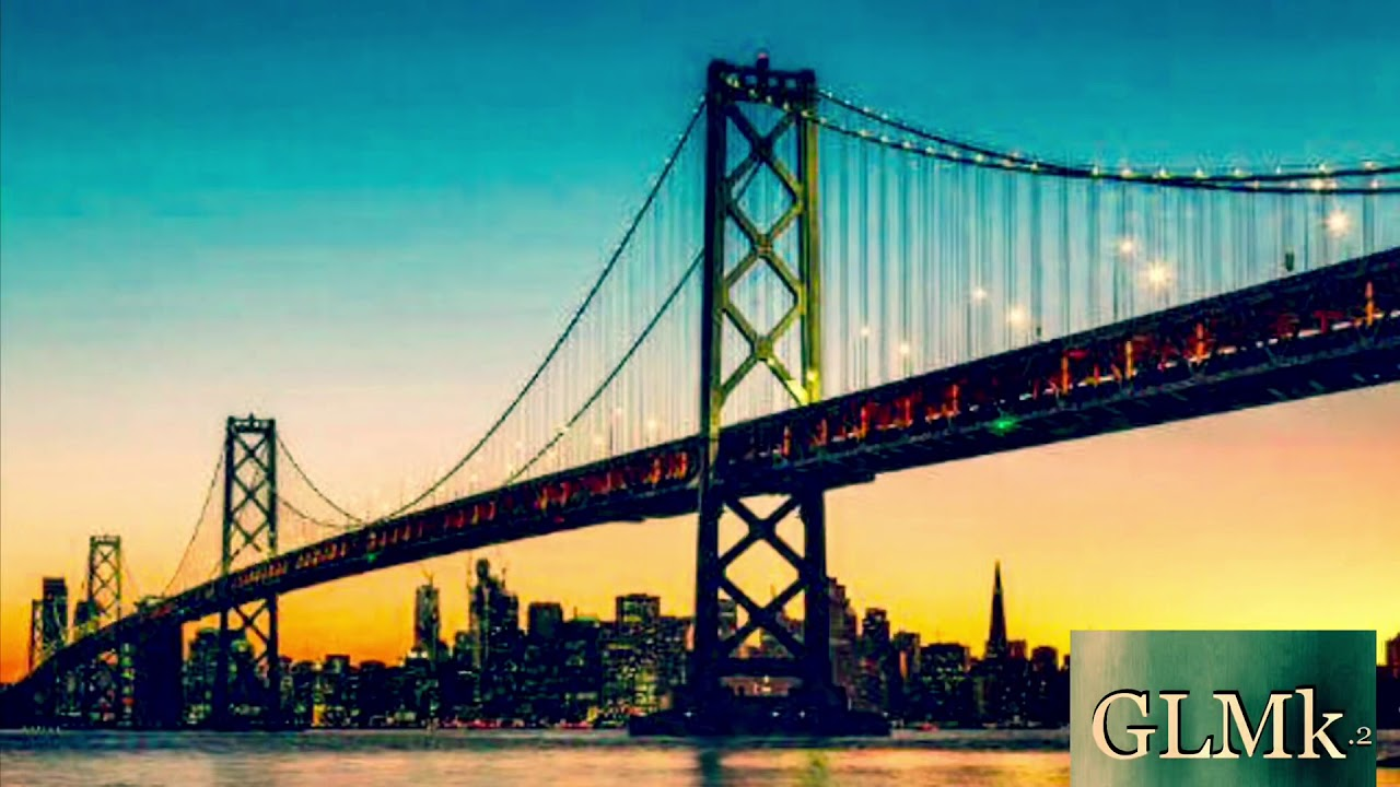 Ideas for a Day Trip or a Weekend in San Francisco